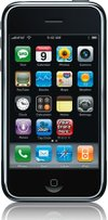 Brandhere_iphone_2